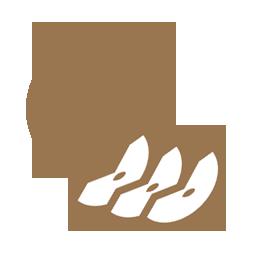 美味しい梨をつくるために